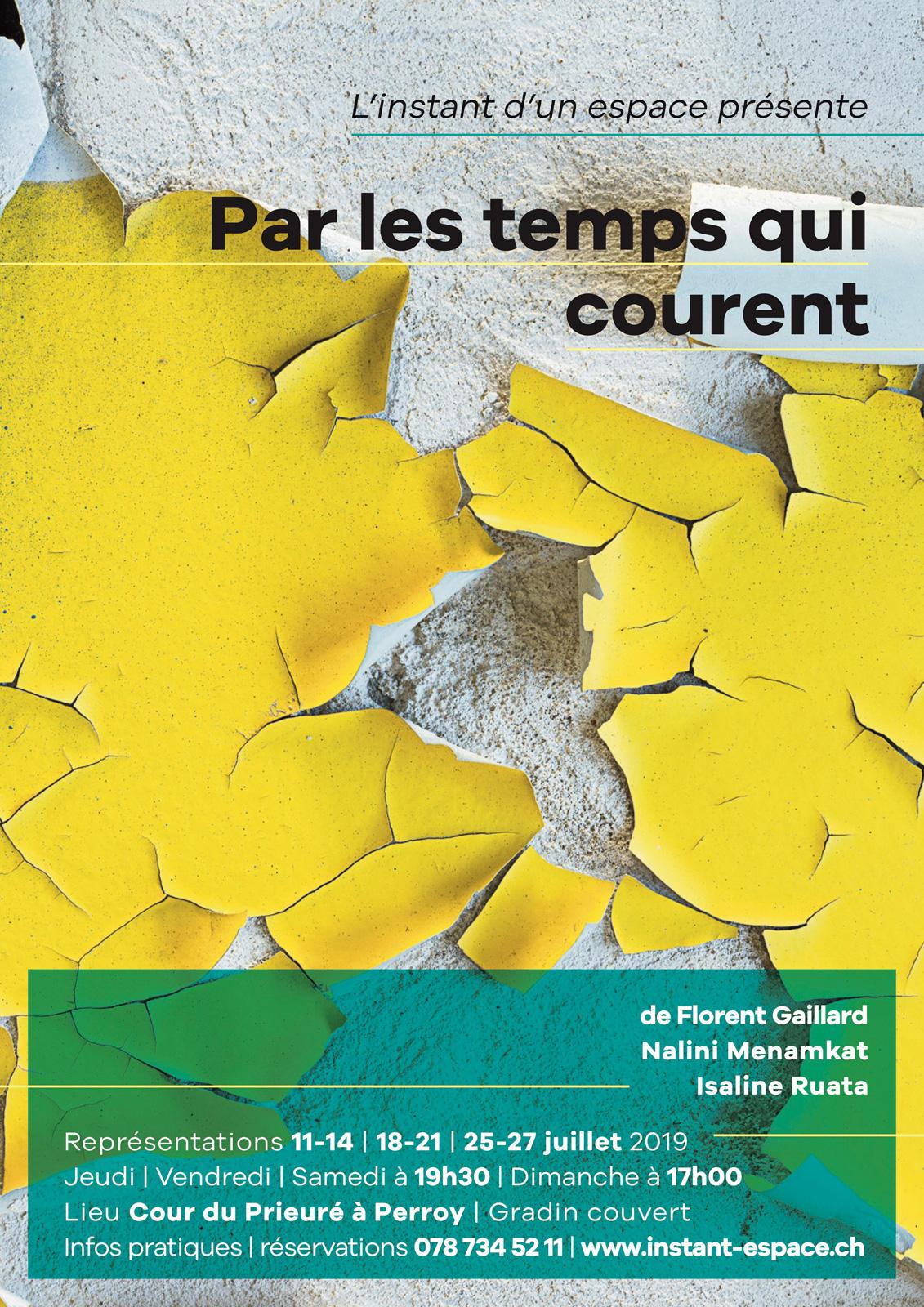 2019_TempsQuiCourent_Affiche_WEB