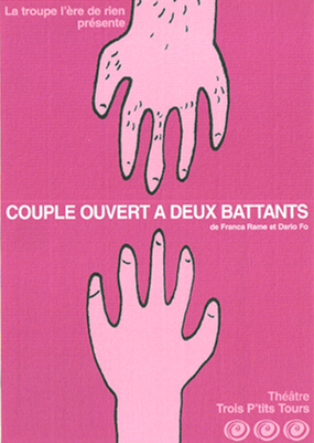 affiche_2001_couple_ouvert_a_deux_battants