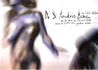 affiche_2006_de_si_tendres_liens